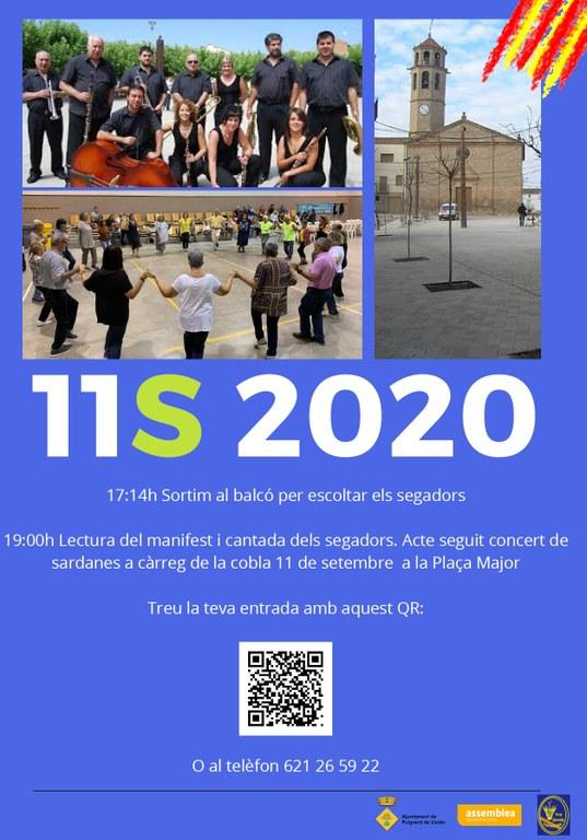 11s2020 - Programa actes.jpg