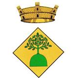 Escut Ajuntament de Puigverd de Lleida.