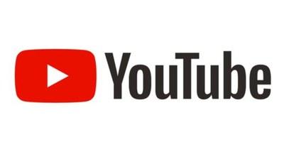 Canal YouTube de l'Ajuntament de Puigverd de Lleida