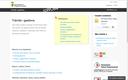Tramits i gestions per internet amb l'Ajuntament