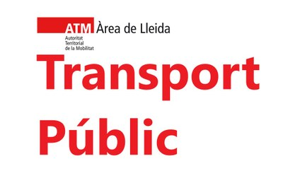 Transport públic - Mobilitat