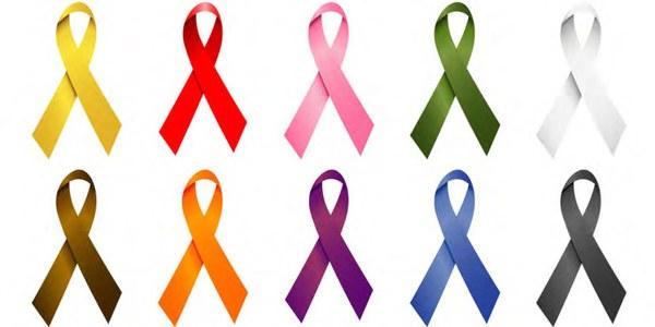 4 de febrer. Dia Mundial contra el Càncer