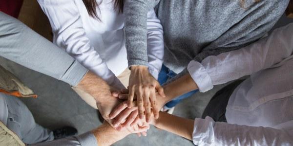 Ajuts per autònoms i empreses del poble afectades per la crisi de la covid19