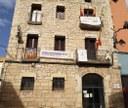 La Junta Electoral de Lleida obliga a retirar les pancartes i símbols de la façana de l'Ajuntament
