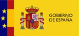 head_logo-gobierno.png