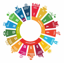 Puigverd s'adhereix a la Declaració de l'Emergència Climàtica