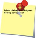 + Directori del comerç, l'empresa i els serveis a Puigverd