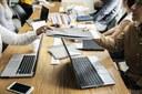 Borses de treball i webs per a la cerca de feina