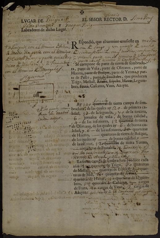 resposta segle 18.png