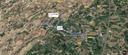 Puigverd de Lleida compta amb una ruta pel terme per a divulgar el seu patrimoni històric i natural