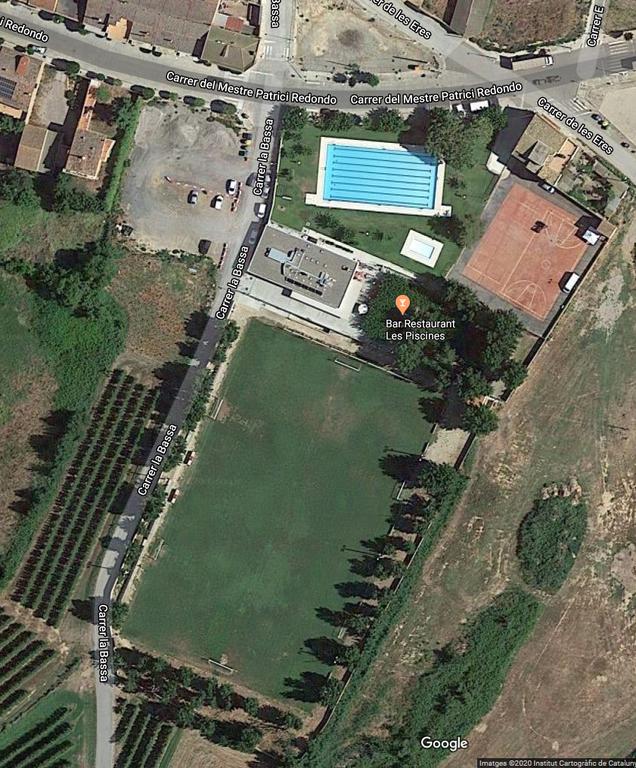 piscines googlemaps.png