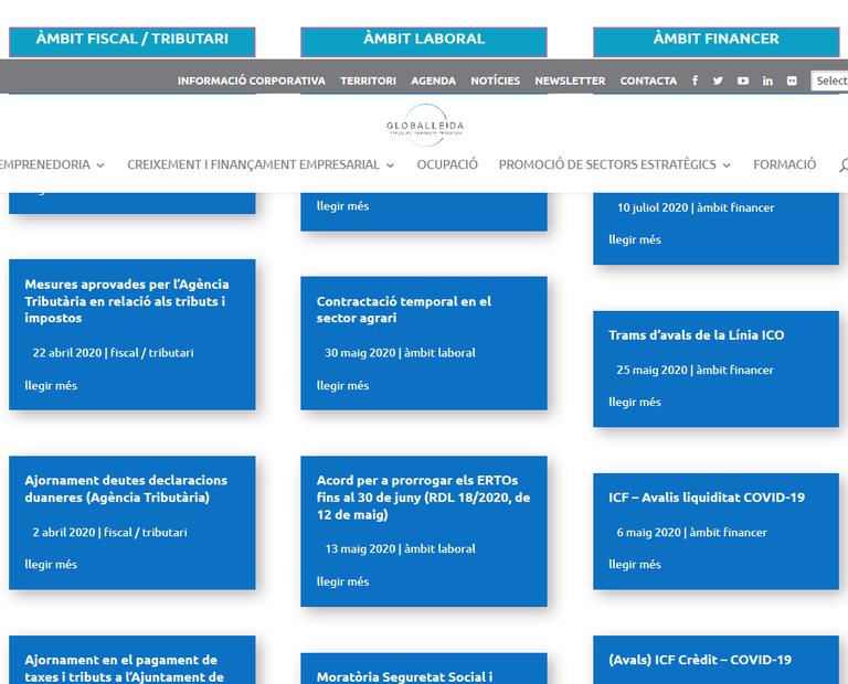 Screenshot_2020-10-27 Mesures extraordinaries de suport empresarial per el Coronavirus - GLOBALLEIDA.png